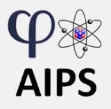 logo-AIPS