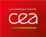 logo-CEA